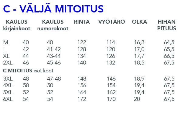 PAITA 3305-40-3279