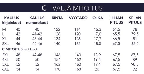 PAITA 6214-40-5391