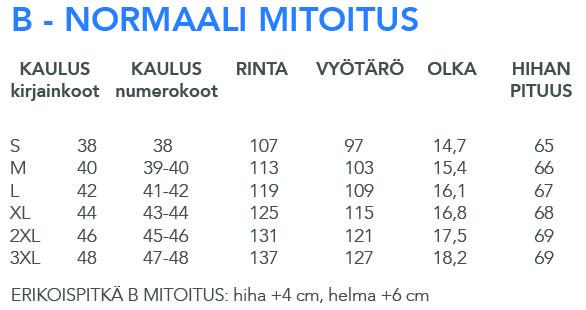 PAITA 3305-30-4039